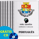 Apostilas Concurso Soldados Polícia Militar Do Ceará