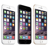 Iphone 6 1gb 16gb 8mp Refurbished Envío Gratis