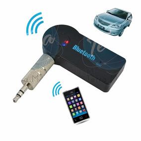 Receptor De Musica Hd Bluetooth Wireless 220v Equipo Sonido