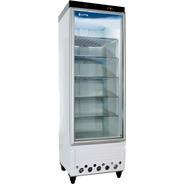 Freezer Exhibidor Vertical Bt 1 Puerta 600 Cfg Ac