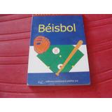 Reglamento De Béisbol , Año 2000