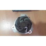 Bomba Agua Lada Samara Motor 1.5 1.3 Y 1.1 L121