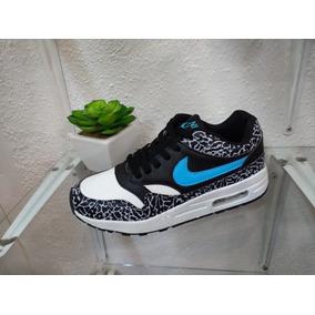 69ad3d7ad68 Zapatos Nike Plateado en Mérida en Mercado Libre Venezuela