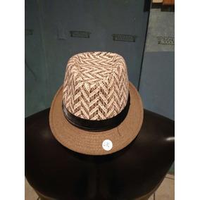 Sombrero Tipo Hipster - Accesorios de Moda en Tijuana en Mercado ... bdd36db5d96