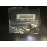 Batería Dolphin 9900 Honeywell