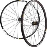 Roda Bike 29 Mtb Mavic Crossride 9mm