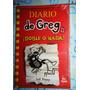 Envío Gratis + Diario De Greg 11 ¡doble O Nada! Jeff Kinney
