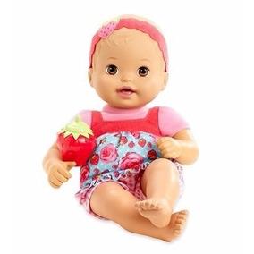 Muñeca Little Mommy De Fisher Price !!!!!!!!!!!!!!!!!!!!!!!!