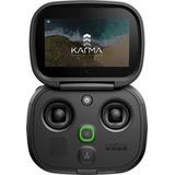 Gopro Karma Drone Control Remoto Nuevo