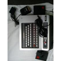 Console Odyssey G7600 - Jogos Odyssey - Games Antigos