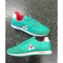 Zapatillas Le Coq Sportif Ibague