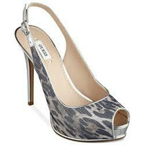Zapatos Guess Originales