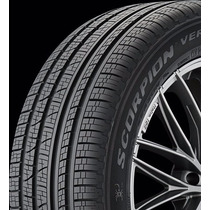 Pneu 255 60r17 Pirelli Scorpion Verde Novo Frete Gratis 2pçs