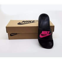 Chinelo Nike Oficial 2017 Sandália Benassi Solarsoft