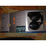 Sennheiser Hd 380 Pro Auriculares