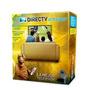 Kit Directv Prepago Antena 0,60 Mts