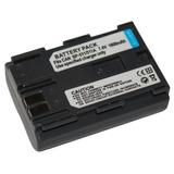 Bateria Bp-511 P/ Canon Eos 10d 20d 40d 300d 50d Bp511a