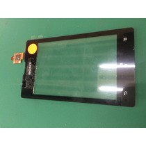 Touchscreen Touch Sony Xperia E C1504 C1505 100% Original !