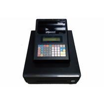 Caja Registradora Sam4s Er230f (somos Tienda Fisica)