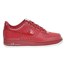 Zapatos Hombre Nike Air Force 1 07 Lv8 Shoes Gym R 793