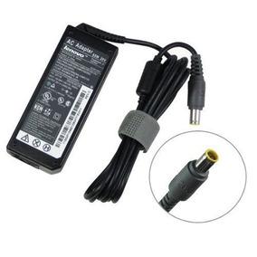 Cargador Para Lenovo Thinkpad T400 T410 T420 T430 20v 3.25a