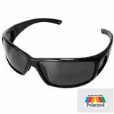 Óculos Marine Sports Polarizado Proteção 100% Uv Ms-2648 Pro