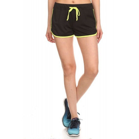 397e103e4f Pantalon Mujer - Bermudas y Shorts en Mercado Libre Chile
