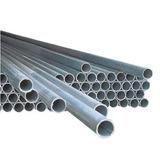 Tubo Acero Al Carbono De 2 Pulgada X 2,8 Mm X 7 Metros