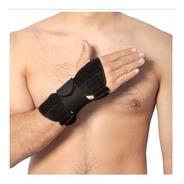 Body Care Inmovilizador De Muñeca Ambidiestro Bc 1650