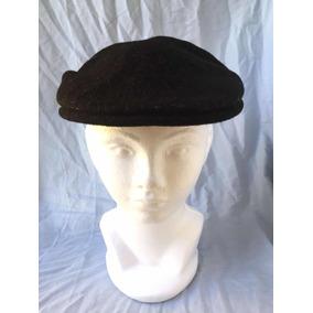 Boinas Kangol 100% Originales Exelente Precio - Sombreros en Mercado ... 92a4ced4299
