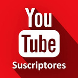 Subs, Yotube Red Membresia