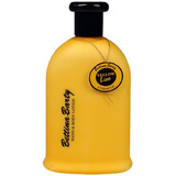 Bettina Barty Yellow Line Loção Hidratante P/ Corpo 500ml