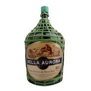 Vinho Branco Seco Niagara 4,5 L - Bella Aurora