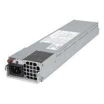 Fuente De Poder Supermicro 1200w Pws-1k28p-sq Platinum