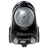 Aspiradora Electrolux Easybox 1600 W Nueva Oferta