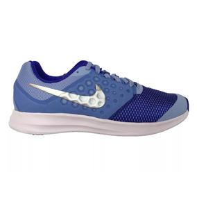 648dcefeb77 Neon Anaranjado Nike Running Tenis Ninos - Tenis Entrenamiento en ...