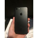 Iphone 7, 128 Gb, Busco 7 Plus