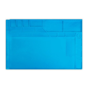 Tapete Silicon Magnético 55x35cm