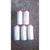 Venta De Aceite Hidraulico Para Caja Automaticas A Granel