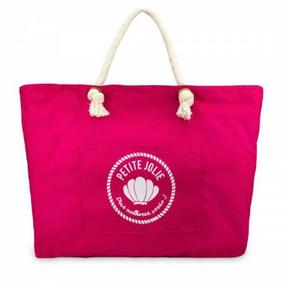 Bolsa Petite Jolie Bag Pj1842