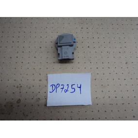 Soquete Lanterna Traseira Polo 03/ Neblina Dp7254