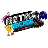 Colección Emuladores Y Juegos Android - Nes Snes Sega N64