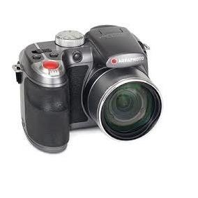 Camera Agfa Photo Select 16