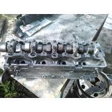 Camara Iveco 4010 / 5912 / 6012