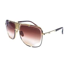 31e5d800b68c Oculos Dita Mach Four De Sol Outras Marcas - Óculos no Mercado Livre ...