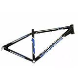 Quadro High One Optimus Bike Aluminio 29 16
