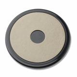 Disco De Fixação Painel Original Garmin (pequeno) Oem