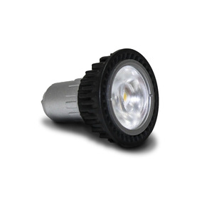Foco Led Tipo Mr16, 5 Watts