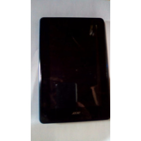 Tablet Acer Iconia B1 A71 Wifi + Pendrive De 4gb