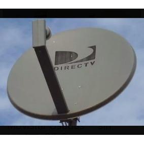 Antena Directv Con Lbn